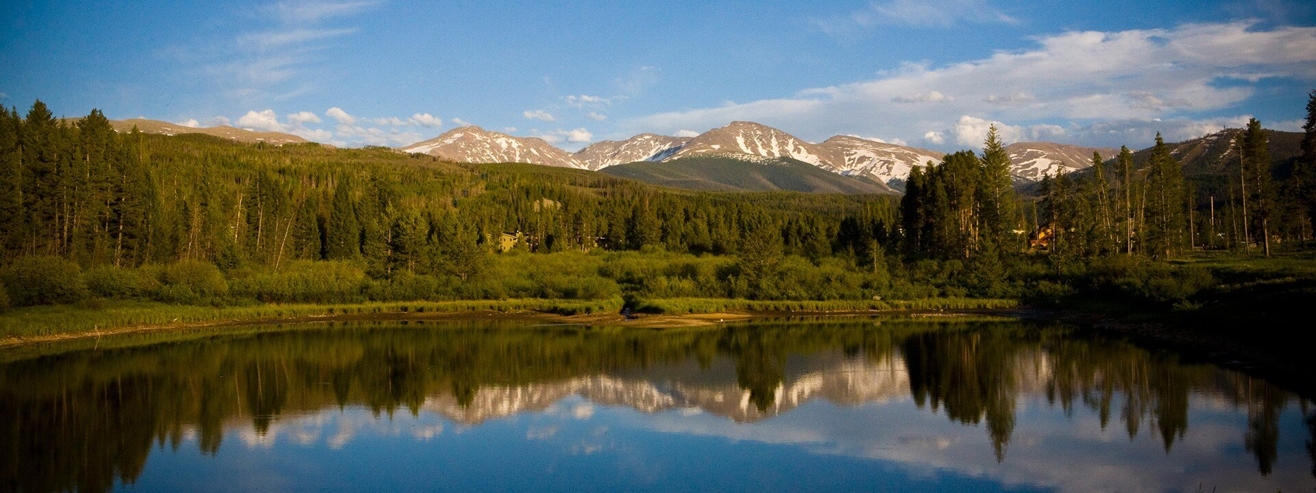 Top 5 Off-the-Beaten Path Attractions in Grand County, Colorado
