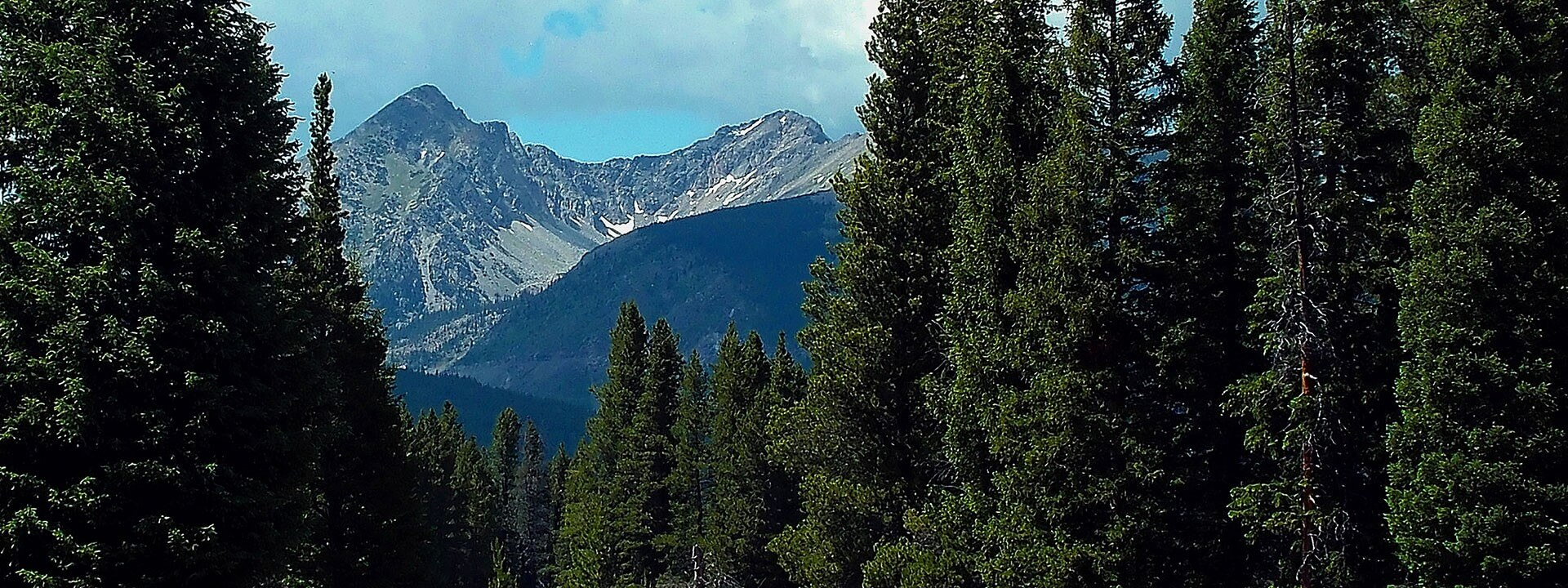 100 reasons to love rmnp