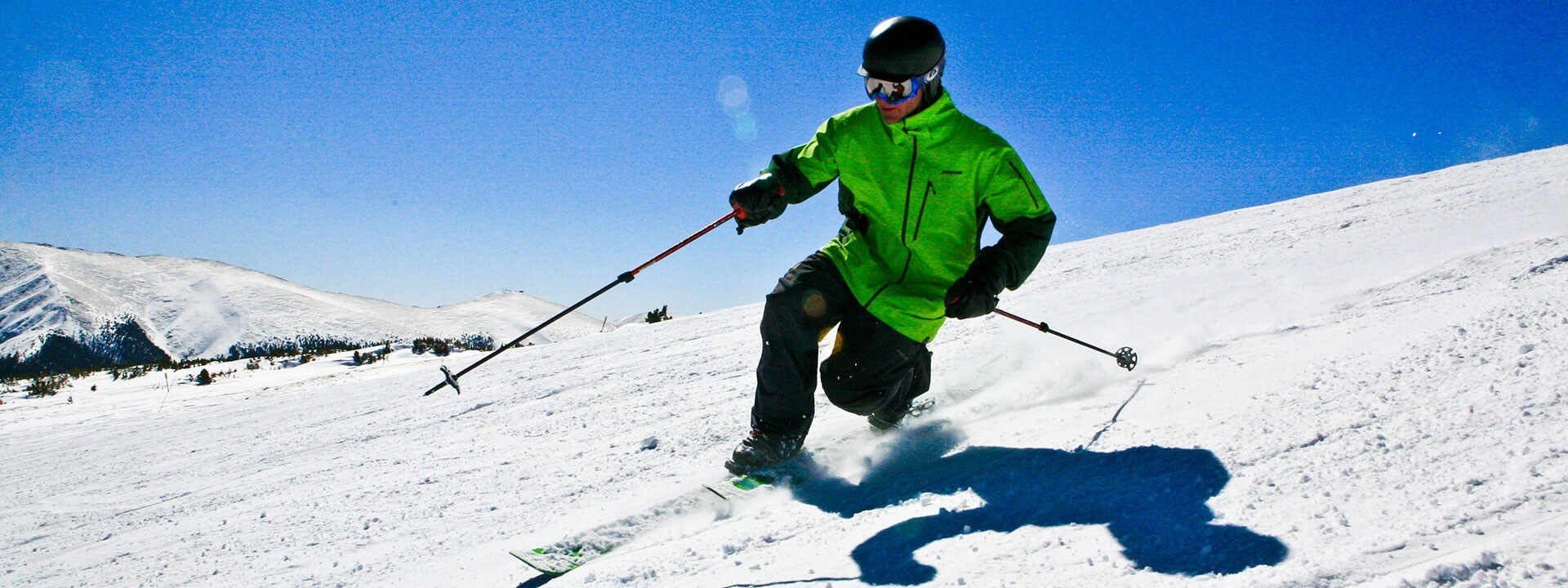 Where to Learn: Ski & Snowboard Schools