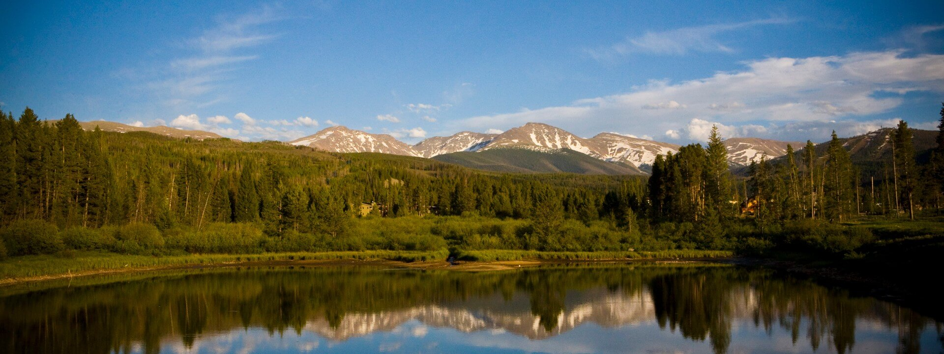 5 Grand Facts about RMNP